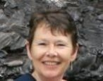 Moyra Somerville MBACP(Snr. Accred)