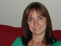Sara Barry BA(Hons)Registered MBACP