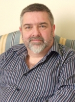 Andrew Hodder MBACP (registered) Dip. CBT Dip. Psychotherapy  MSc. Counselling