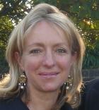 Melanie Camu