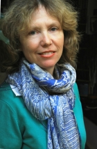 Jane Whitten UKCP FPC