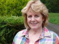 Anne Yelverton Dawson