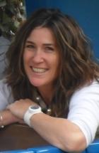 Natalie Woods MBACP