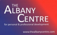 The Albany Centre