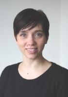 Jennie Roddick - Counsellor & CBT Therapist