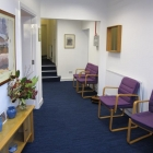 PF Counselling Service