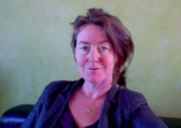 Lucy Flannery Psychotherapist/Supervisor MA, BA(Hons), MBACP (Accred)