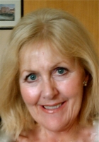 Marilyn Chapman BA Hons Counselling  MBACP (accredited)