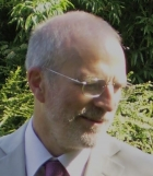 Tony Bryant (MBACP, ACC) Psychotherapy