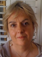 Pam Greenup M Sc.    Adult and teenage counselling