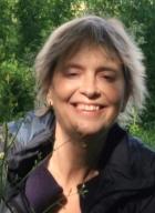 Zita Cox