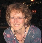 Judith Whitehead, Registered MBACP (Snr. Accred), RGN