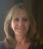 Dr Alison Walne HCPC / BPS Registered Psychologist / Clinical Supervisor. BABCP