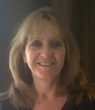 Dr Alison Walne