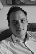 Tom Godsal UKCP (Reg.) MBACP