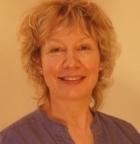 Dr Magda Evans