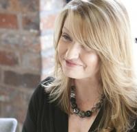 Sandra Phillips (Psychotherapist) PG Dipl & PG Cert(s) EMDR UKCP MBACP PSA