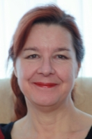 Lindsay Tonks MA, MBACP Accredited & Registered