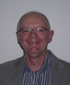 John Leyland BACP Registered Counsellor & Qualifed Supervisor