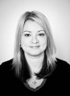 Dr Sara Trayman CPsychol - Counselling Psychologist