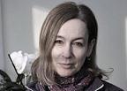Hilary Platt MSc, BACP Accred,  UKCP Reg Psychotherapist, BUPA, Aviva, AXA-PPP