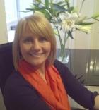 Samantha De Bono MBACP BACPC FDAP - COUPLES COUNSELLING & INDIVIDUAL COUNSELLING