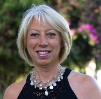 Geraldine Myers MBACP, MCOSRT