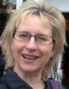 Jane Flint