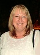 Amanda Jane Thacker  BA (Hons), Dip Counselling, MBACP