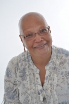 Joan La'Bassiere MA, MSW, MBACP(Accred) MNCS(ACC) MSCC