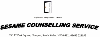 Sesame Counselling Service