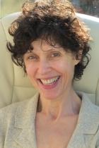 COUNSELLING NORTHAMPTON  -  Jane Wilson BA (Hons)