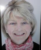 Myra Eadie MBACP consensus scotland divorce consultant