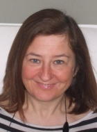 Cheryl Overington - Psychologist & Manager Of Heswall Hills Counselling Centre
