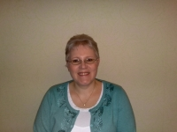 Julia Tolley - Psychotherapist Supervisor, CTA (P) UKCP, BACP (Accred)