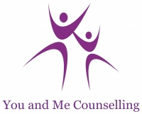 You and Me Counselling