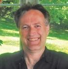 Jay Ramsay BA Oxon, UKCP, MNFSH