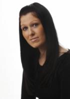 Samantha Lindley CPsychol, MBACP, HCPC Registered