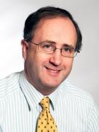 Peter Gregory MA(Ed), UKCP Registered