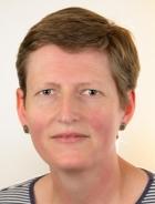 Sue Woodbridge MBACP (Accred)