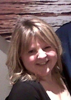 Eleri Lewis (MA Counselling, MA DATP, Pg Dip (CBT), MBACP, EMDR Practitioner)