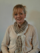 Sarah Cameron - BSc (Hons) - UKCP Accredited & BACP Registered