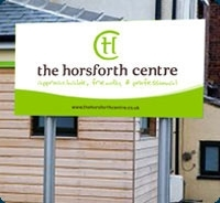 The Horsforth Centre For Counselling, Coaching, CBT & Psychotherapy