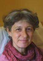 Camilla Gugenheim