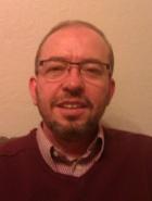 Tony Bateman MA, MBACP, UKCP Reg.