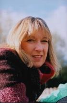 Kathy Sutherland