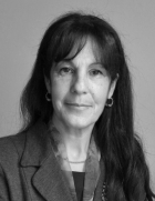 Nadina Al-Jarrah MA. BACP Senior Accredited, UKCP Reg
