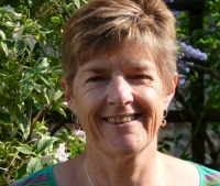 Heather May. BACP Reg. Dip Couples Therapy.Dip Supervision with Soul
