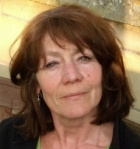 Laura Keyte, UKCP Psychotherapist, MA, DHIP, BSc