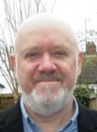 Malcolm Couldridge